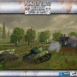 Скриншот Panzer Elite Action: Fields of Glory – Изображение 142