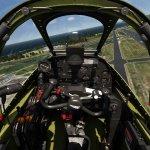 Скриншот Aerofly FS 2 – Изображение 10