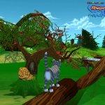 Скриншот Невероятные приключения кота Парфентия в деревне – Изображение 4