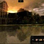 Скриншот Realms of Arkania: Blade of Destiny (2013) – Изображение 9