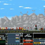 Скриншот Jet Strike – Изображение 1