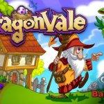 Скриншот DragonVale – Изображение 1