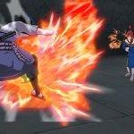 Скриншот Naruto Shippuden: Ultimate Ninja Impact – Изображение 46