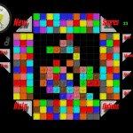 Скриншот BrickShooter – Изображение 1