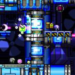 Скриншот Rex Rocket – Изображение 19