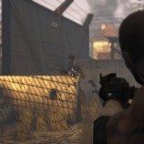 Скриншот Global Ops: Commando Libya – Изображение 3