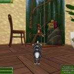 Скриншот Невероятные приключения кота Парфентия в детстве – Изображение 8