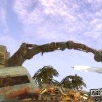Скриншот Hard Truck: Apocalypse – Изображение 32