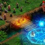 Скриншот World of Qin 2 – Изображение 4