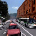 Скриншот Bus & Cable Car Simulator: San Francisco – Изображение 9