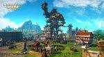 Все новые хиты на CryEngine [Часть 1] - Изображение 26