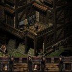 Скриншот Fate, The (2003) – Изображение 5