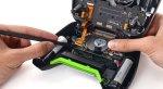 Консоль NVIDIA Shield. Что внутри? - Изображение 7
