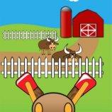 Скриншот Slingshot Cowboy