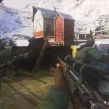 Скриншот Commandos: Strike Force