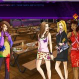 Скриншот Mean Girls: High School Showdown
