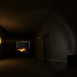 Скриншот Monster Shock – Изображение 2