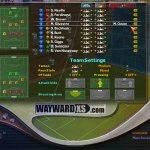 Скриншот Euro Club Manager 03/04 – Изображение 9