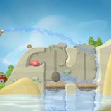 Скриншот Sprinkle Islands