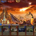 Скриншот Wizard War – Изображение 4