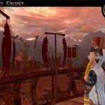 Скриншот Dragon Empires – Изображение 15