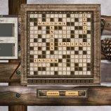 Скриншот Scrabble 2005 Edition