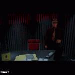 Скриншот Ripper – Изображение 1