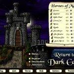 Скриншот Return to Dark Castle – Изображение 14
