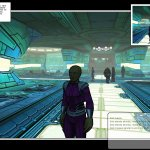 Скриншот Seed (2006) – Изображение 39