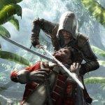 Скриншот Assassin's Creed 4: Black Flag – Изображение 105