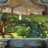 Скриншот Avalon