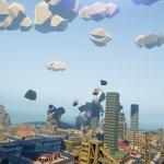 Скриншот VRobot – Изображение 2