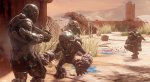 Halo 5: трейлер второй миссии, новый геймплей и скриншоты - Изображение 57