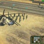 Скриншот Warfare Reloaded – Изображение 59