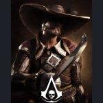 Скриншот Assassin's Creed 4: Black Flag – Изображение 97