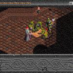 Скриншот The Immortal – Изображение 1