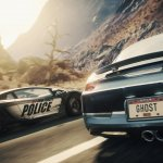 Скриншот Need for Speed: Rivals - Complete Edition – Изображение 1