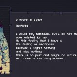 Скриншот RymdResa