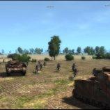 Скриншот Officers – Изображение 7