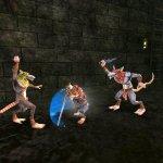 Скриншот Ultima X: Odyssey – Изображение 64