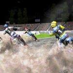 Скриншот FIM Speedway Grand Prix 4 – Изображение 6