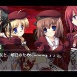 Скриншот 11eyes CrossOver