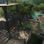 Скриншот Far Cry 3: High Tides – Изображение 4