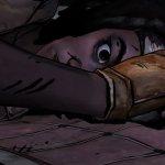Скриншот The Walking Dead: Michonne – Изображение 19