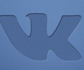 «ВКонтакте» запустила игровую платформу Direct Games