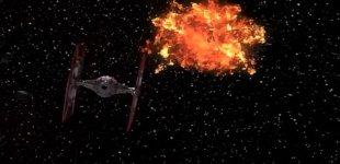 Star Wars: Attack Squadrons. Видео #1