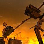 Скриншот Metal Combat – Изображение 27