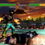 Скриншот Hulk Hogan's Main Event – Изображение 9