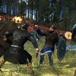 Скриншот Total War: Attila - Slavic Nations Culture Pack – Изображение 2