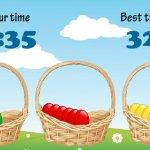 Скриншот Eggs In Basket – Изображение 2
